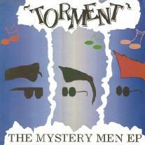 Mystery Men EP-0