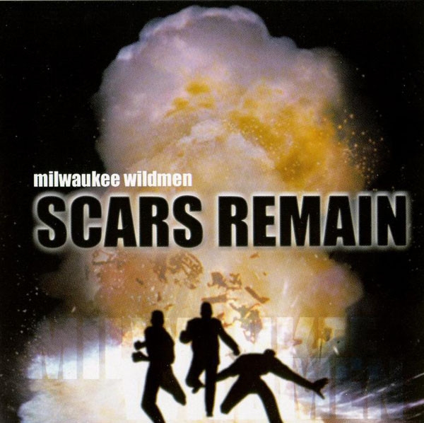 Scars Remain-0