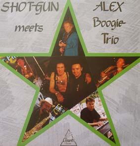Meets Alex Boogie Trio-0