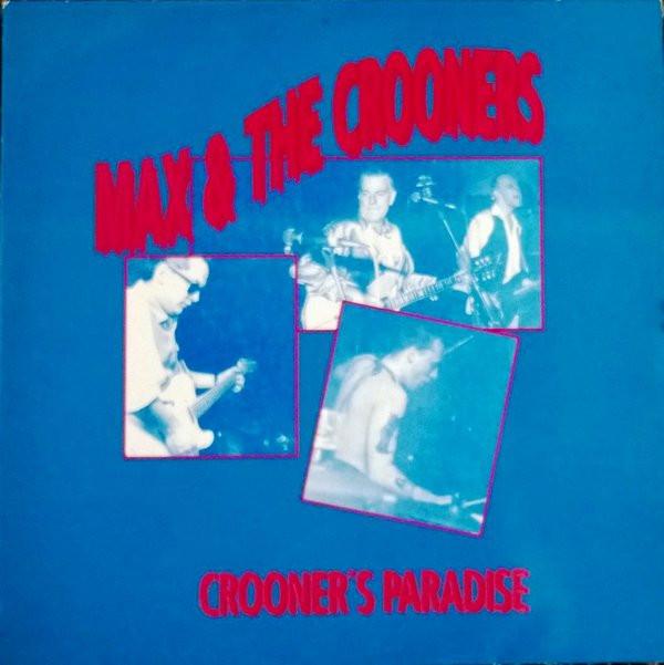 Crooner's Paradise-0