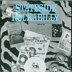 Stateside Rockabilly-0