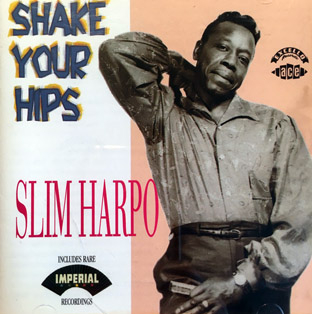 Shake Your Hips-0