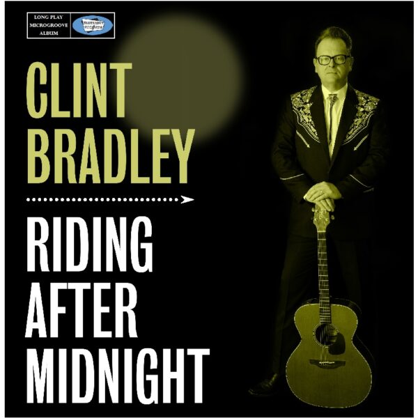 Riding After Midnight-0