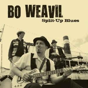 Split-Up Blues-0