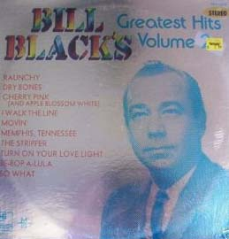 Greatest Hits Vol 2-0