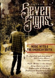 Seven Signs: Music, Myth & The American South-0
