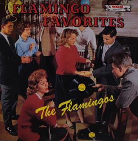 Flamingo Favorites-0