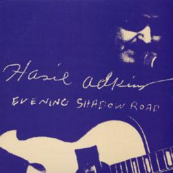 Evening Shadow Road-0