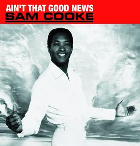 Ain`t That Good News (RSD)-0