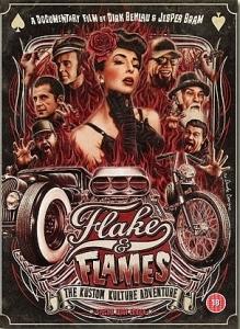 Flake & Flames-0