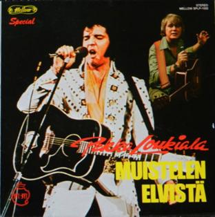 Muistelen Elvistä-0