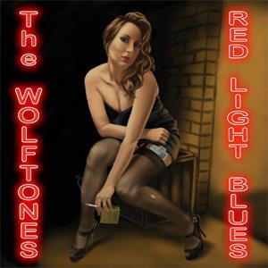 Red Light Blues-0