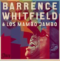 & Los Mambo Jambo-0