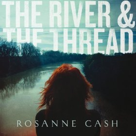 The River & The Thread-0