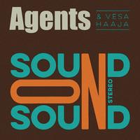Sound On Sound-0