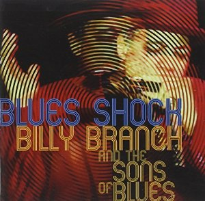 Blues Shock-0