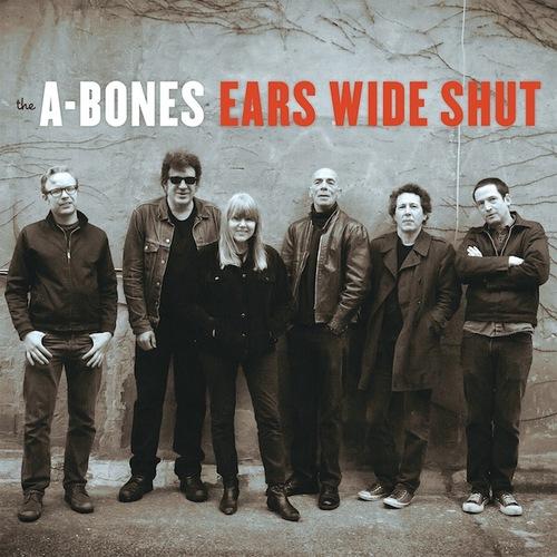 Ears Wide Shut-0