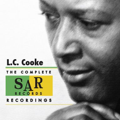 The Complete Sar Records Recordings-0