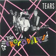 Tears-0