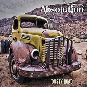 Dusty Roads-0