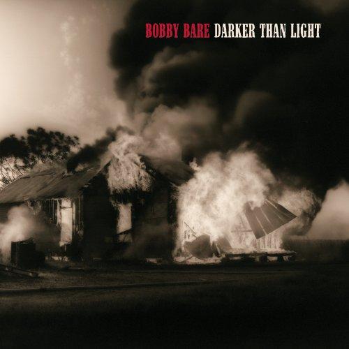 Darker Than Light-0