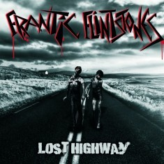 Lost Highway EP-0