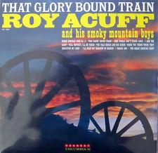 That Glory Bound Train-0
