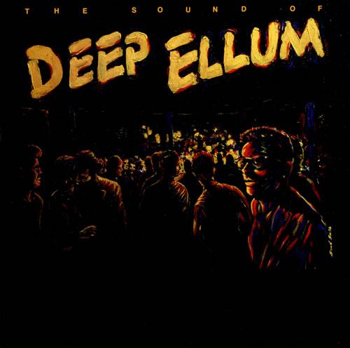 Sound Of Deep Ellum (Rev. Horton Heat)-0
