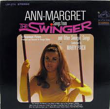 Songs From The Swinger-0