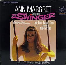 Songs From The Swinger-0