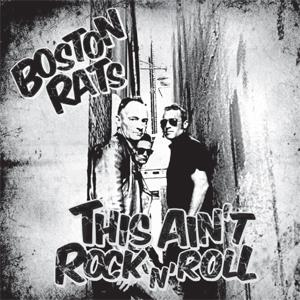 This Ain`t Rock`n`Roll-0