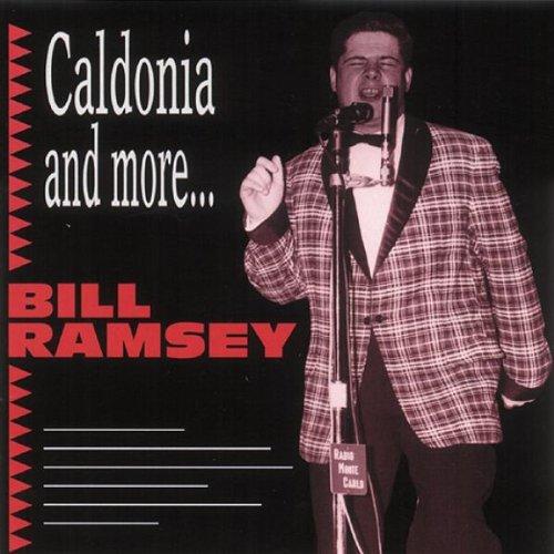 Caldonia And More...-0