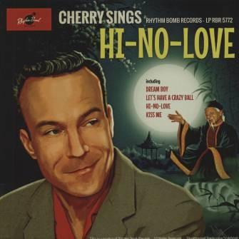Cherry Sings Hi-No-Love-0