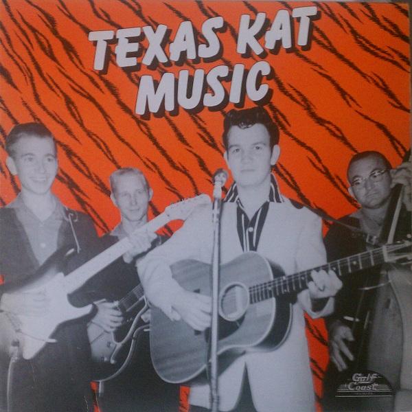 Texas Kat Music-0