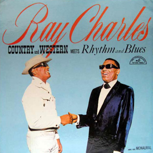 Country And Western Meets Rhythm And Blues-0
