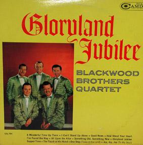 Gloryland Jubilee-0