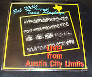 Live From Austin City Limits-0