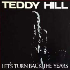 Let´s Turn Back The Years-0