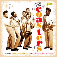 The Original LP Collection 2CD-0
