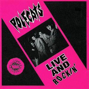 Live And Rockin`-0