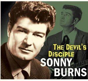 The Devil`s Disciple-0
