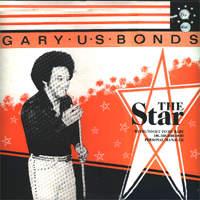 "Star 10"" EP-0"