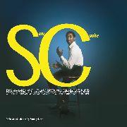 Same aka Swing Low (Clear Vinyl)-0