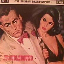 Troublebound -0