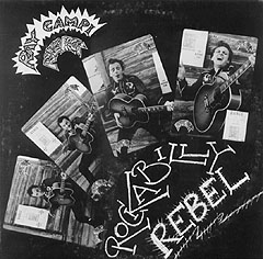 Rockabilly Rebel-0