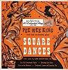 Square Dances EP-0