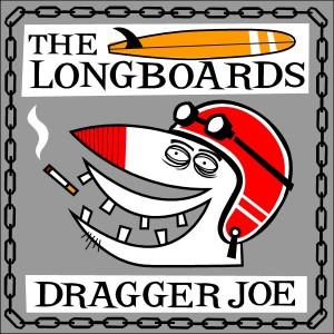 Dragger Joe EP-0