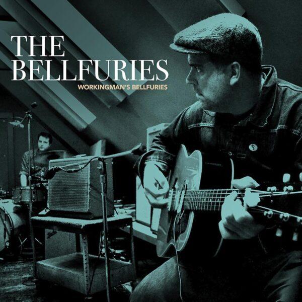 Workingman's Bellfuries-0