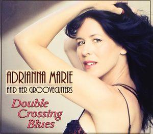 Double Crossing Blues-0