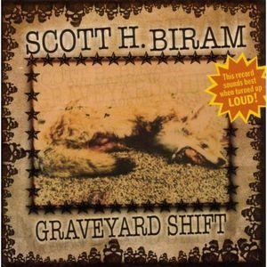 Graveyard Shift-0